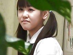 Японский врач spycam #01